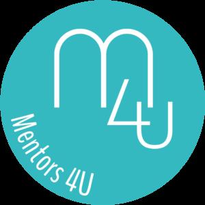 Mentors4U