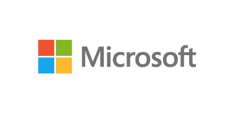 white_microsoft