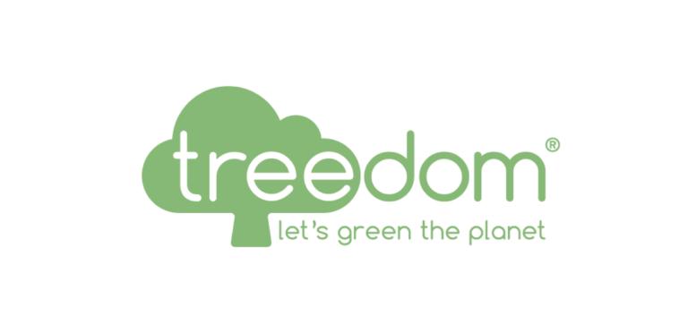 white_treedom