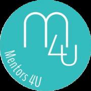 M4U-HD