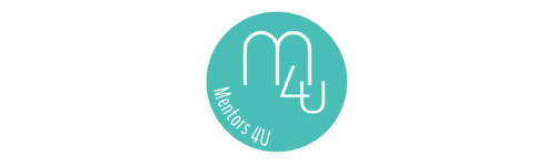 m4uSlider