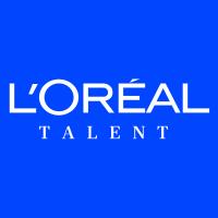 oreal-logo-HD